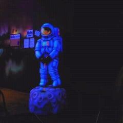 Photo taken at Shankz by David S. on 10/1/2011