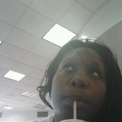 Photo taken at Taco Bell by Candice V. on 5/31/2012