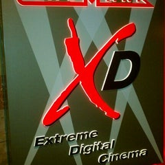 Photo taken at Century Theatres 16 Downtown Pleasant Hill and XD by vonntra 7. on 10/30/2011