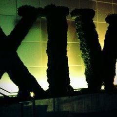 Photo taken at XIV by Michael Mina by Caren S. on 12/10/2011