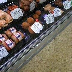 Photo taken at Tesco Extra by Len F. on 5/20/2011