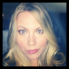 Photo taken at Mario Tricoci Hair Salon & Day Spa by Rikki K. on 10/19/2011