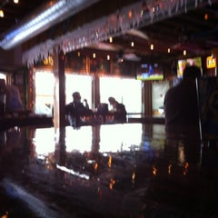 Photo taken at Dirty Bird's by Jessica N. on 12/13/2011
