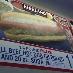 Photo taken at Costco Wholesale by Alfredo R. on 11/19/2011