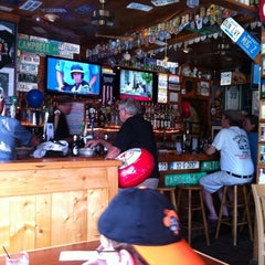 Photo taken at Dunleavy's Pub by Ian M. on 8/27/2011