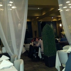 Photo taken at Cucina Biagio by Rocco M. on 3/11/2012