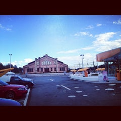 Photo taken at Max by Jimi W. on 8/6/2012