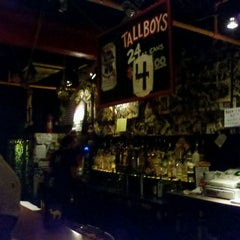 Photo taken at Grog Shop by mark v. on 5/26/2012