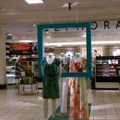 Photo taken at JCPenney by Amanda D. on 3/30/2012