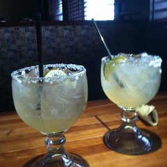 Photo taken at Cheddar's by Jack D. on 4/14/2012