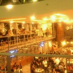 Photo taken at Salón Corona by Omar J. on 11/13/2011