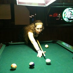 Photo taken at O'Briens Ale House by Deidre D. on 3/10/2012