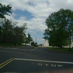 Photo taken at Harleysville, PA by Real 0. on 4/27/2012