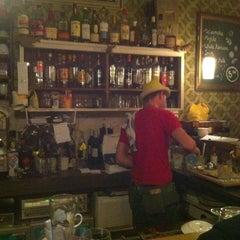 Photo taken at Fuchs & Elster by Doro K. on 9/1/2012