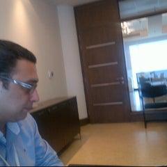 Das Foto wurde bei Zonik - Head Office von Mahmoud B. am 10/15/2011 aufgenommen