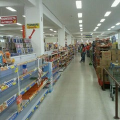 Photo taken at Tateno by Del on 9/11/2011