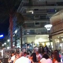 Photo taken at La Bamba by Gemma on 7/29/2012