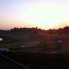 Foto scattata a Palazzo Arzaga Hotel Lake Garda - Spa & Golf Club Resort da John P. il 10/17/2011