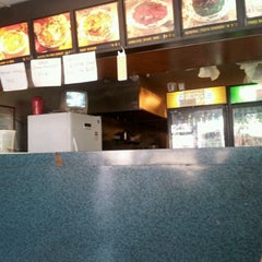 Photo taken at 88 No. 1 Chinese Kitchen by Raheem W. on 5/31/2012