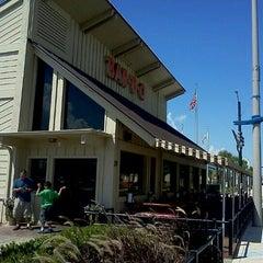Photo taken at City of Daytona Beach by Susan S. on 9/30/2011
