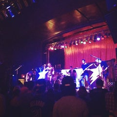 Photo taken at The Webster Theater by Stephanie A. on 7/22/2012