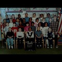 Photo taken at Arrowhead Elementary School by Rodney T. on 9/9/2011