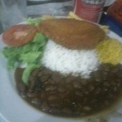 Photo taken at Gardens Coffee & Fast Food by Adlan B. on 8/12/2012