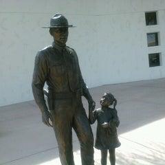 Photo taken at Scottsdale Municipal Court by manuel c. on 7/31/2012