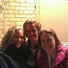 Photo taken at Smalley's 87 Club by Amy W. on 10/23/2011