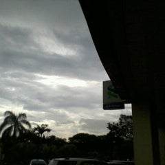 Photo taken at Standard Chartered Bank by Harisfazillah J. on 10/31/2011