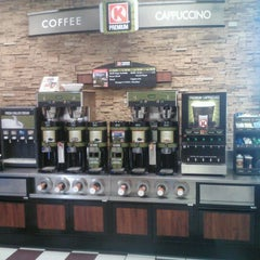 Photo taken at Circle K by Willie W. on 1/7/2012