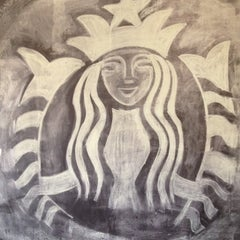 Photo taken at Starbucks by Chats C. on 9/4/2012