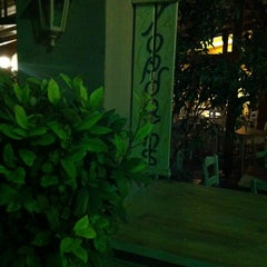 Photo taken at Ιορδάνης by Lefteris K. on 9/3/2012