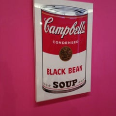Photo taken at Tate Liverpool by Samuele V. on 5/6/2012