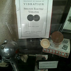 Photo taken at Good Vibrations by Alaric M. on 9/11/2012