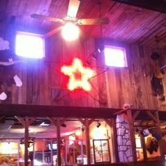 Photo taken at Colton's Steak House by Dalton S. on 8/21/2011