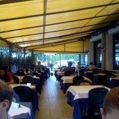 Photo taken at Vecchia Galliano by Gigio D. on 6/30/2011