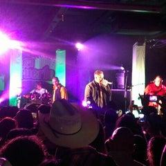 Photo taken at El Fuerte by Jen G. on 8/23/2012