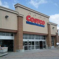 Photo taken at Costco by Manny A. on 7/14/2011