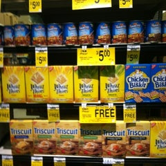 Photo taken at Safeway by Calvin on 7/21/2012