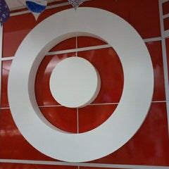 Photo taken at Target by Helena J. on 12/5/2011