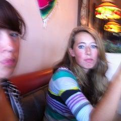 Photo taken at My Guadalajara Taco Shop by Katrina S. on 6/30/2012