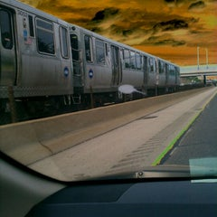 Photo taken at Subway by ARC on 6/4/2012