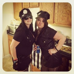 Photo taken at Acworth Police by Miranda H. on 10/30/2011