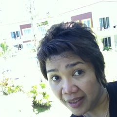 Photo taken at The One Phuket Resort by J'Da H. on 5/19/2011