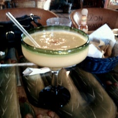 Photo taken at Don Chava's Mexican Grill by Erick M. on 6/9/2012