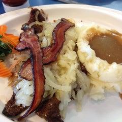 Photo taken at Darrow's Family Restaurant by Matthew S. on 7/10/2012