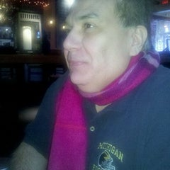 Photo taken at Q BBQ & Tequila Bar by Kathryn🐻 D. on 11/19/2011