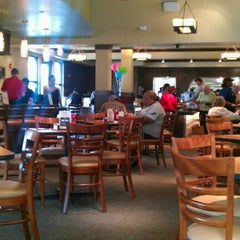 Photo taken at Luby's by 13 B. on 9/8/2011