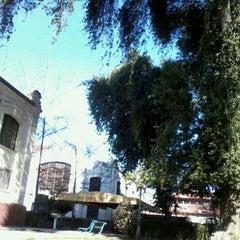 Photo taken at Kioskos Informatica by Walter R. on 7/17/2012